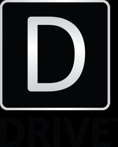 drive_vertical_01