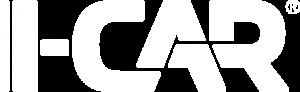 icar-logo_white
