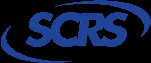 scrs_logo_480x200-2