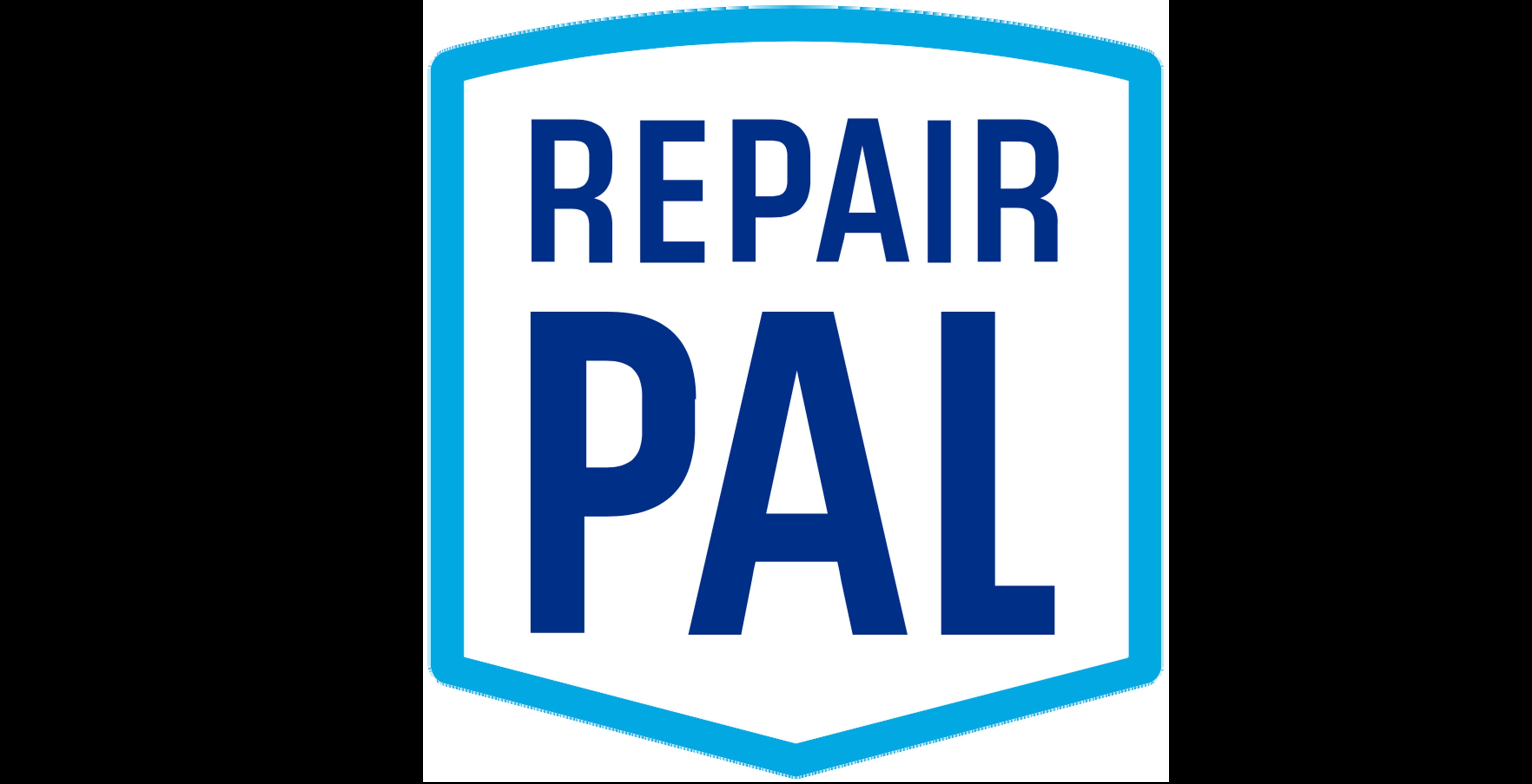 repairpal_wide2